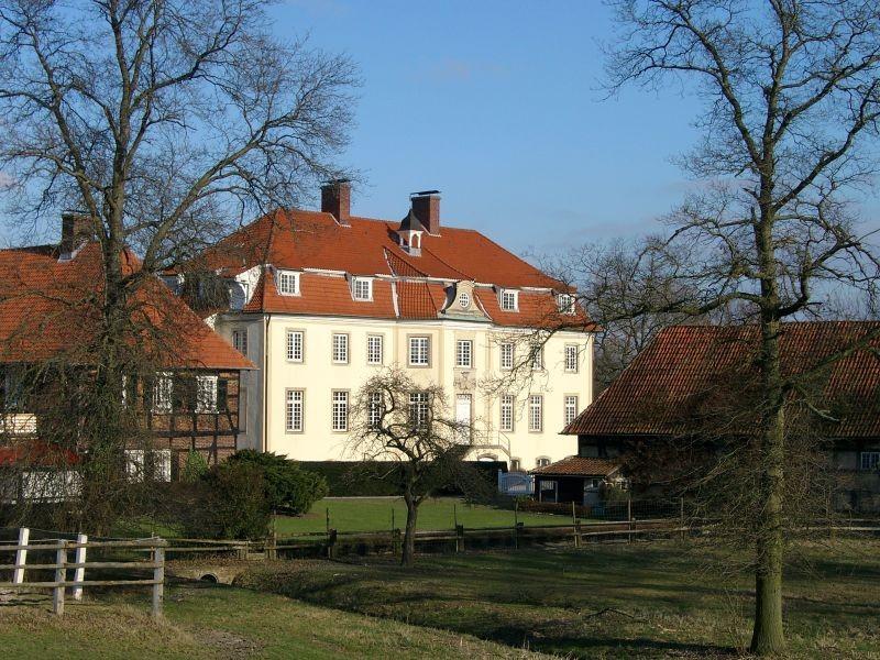 haus diek restaurant hotel standesamt 59320 ennigerloh westkirchen. Black Bedroom Furniture Sets. Home Design Ideas
