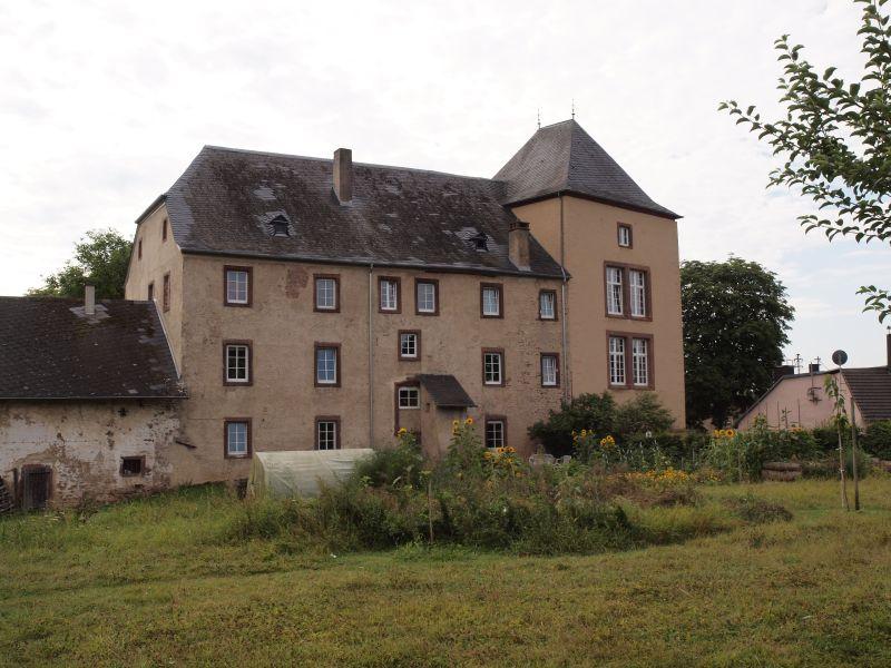 Stadt Hotel Dubeldorf
